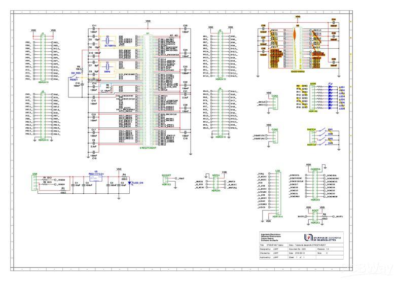 STM32F446_Tarjeta_OK.ms10-001.jpg