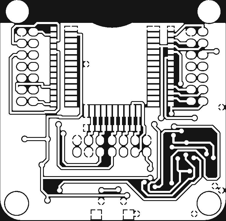 Sound Sensor Arduino