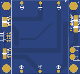 micro_3S_DIY_PowerBoard