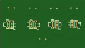 Armcontroller