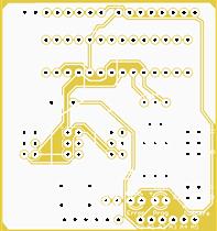 Avr Programming Shield V14
