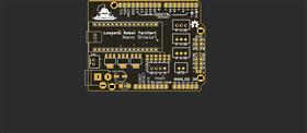 Acrylic Night Light With Arduino Nano / LRT_RGB_LED_CONTROLLER_v1.2
