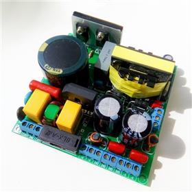 Switching power supply RPS300.00 \ Импульсный источник питания RPS300.00