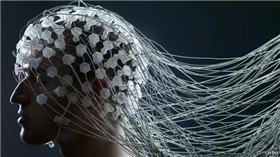 Mind Meld : Astute Brain Interface
