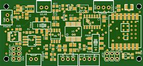 Varmint Detector v1.1